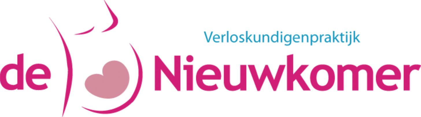 De Nieuwkomer, verloskundigenpraktijk